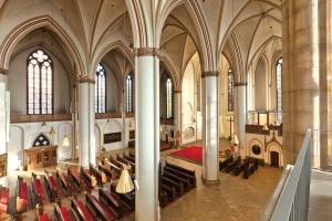 cobras-ic-live-captivates-hauptkirche-st-petri-3